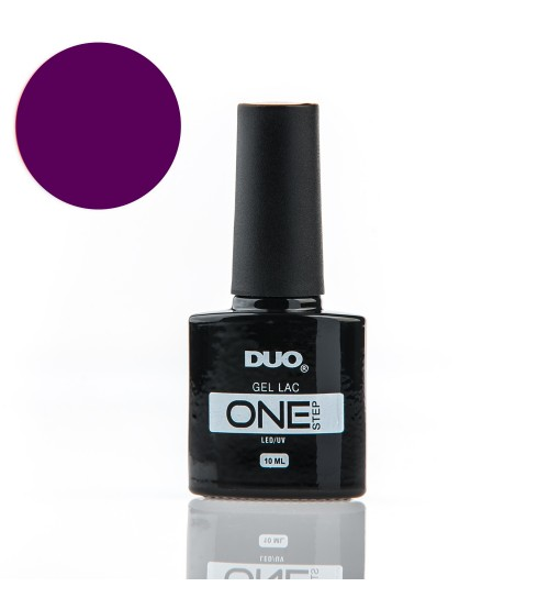 Oja semipermanenta DUO One Step - 014