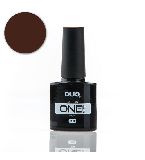 Oja semipermanenta DUO One Step - 021