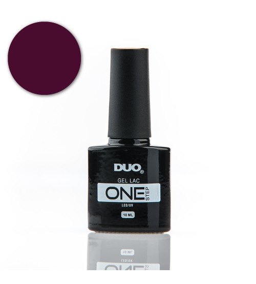 Oja semipermanenta DUO One Step - 029