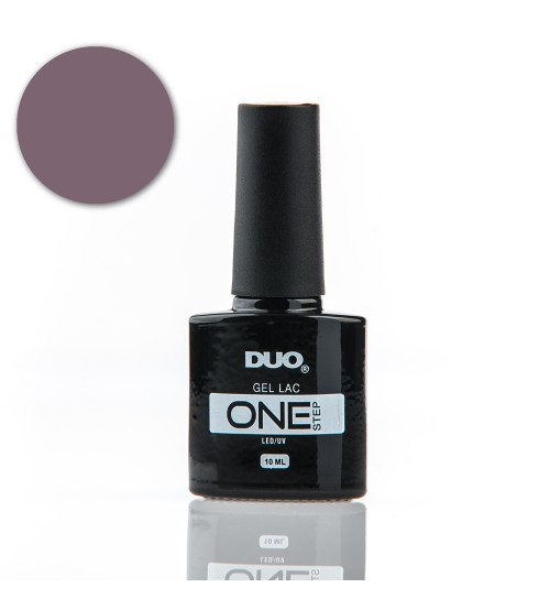 Oja semipermanenta DUO One Step - 030
