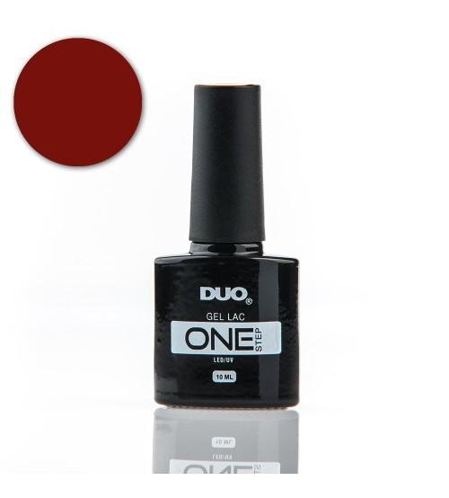 Oja semipermanenta DUO One Step - 033