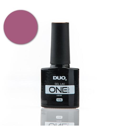 Oja semipermanenta DUO One Step - 039