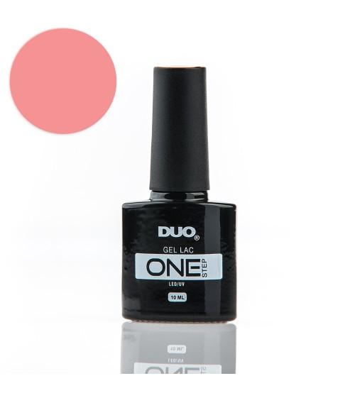 Oja semipermanenta DUO One Step - 004