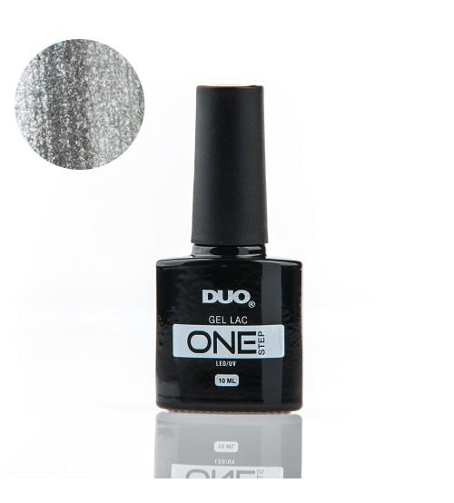 Oja semipermanenta DUO One Step - 040