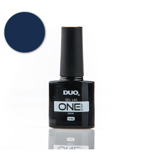 Oja semipermanenta DUO One Step - 046