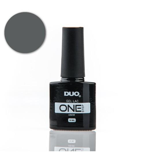 Oja semipermanenta DUO One Step - 048