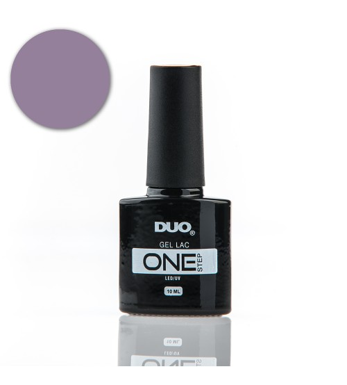 Oja semipermanenta DUO One Step - 005