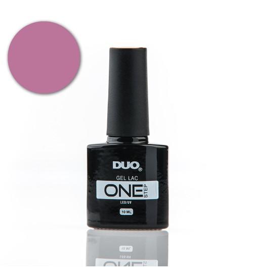 Oja semipermanenta DUO One Step - 006