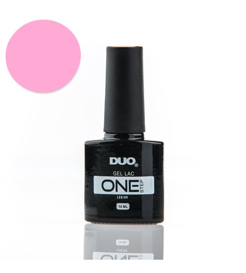 Oja semipermanenta DUO One Step - 008