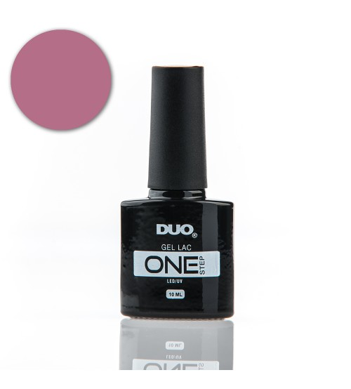 Oja semipermanenta DUO One Step - 009