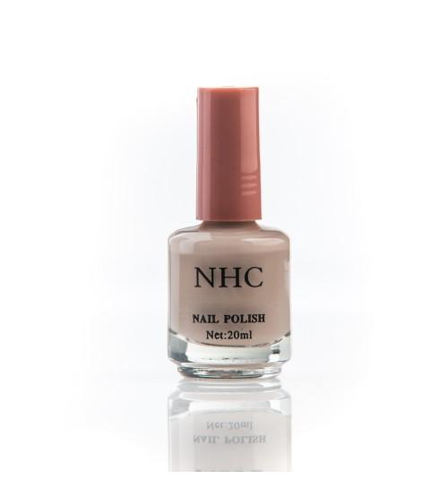 Oja clasica NHC - 133 Nude