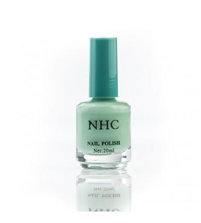 Oja clasica NHC - 106 Turquoise