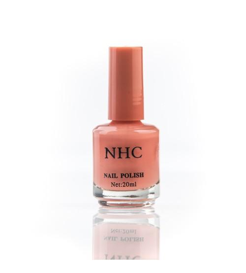 Oja clasica NHC - 03 Piersica