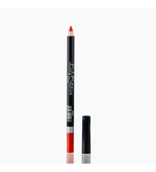 Creion buze Lady Creation - 211