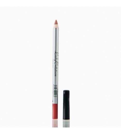 Creion ochi Lady Creation - 106