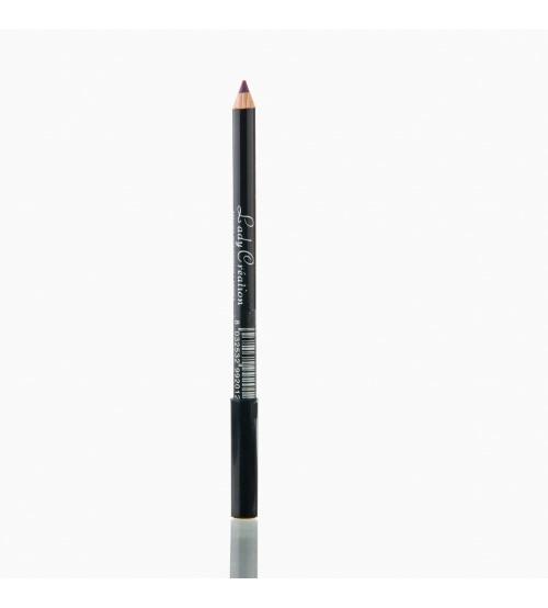Creion buze Lady Creation - 201