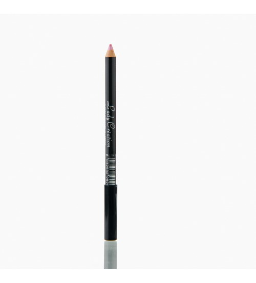 Creion buze Lady Creation - 202