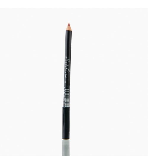 Creion buze Lady Creation - 204