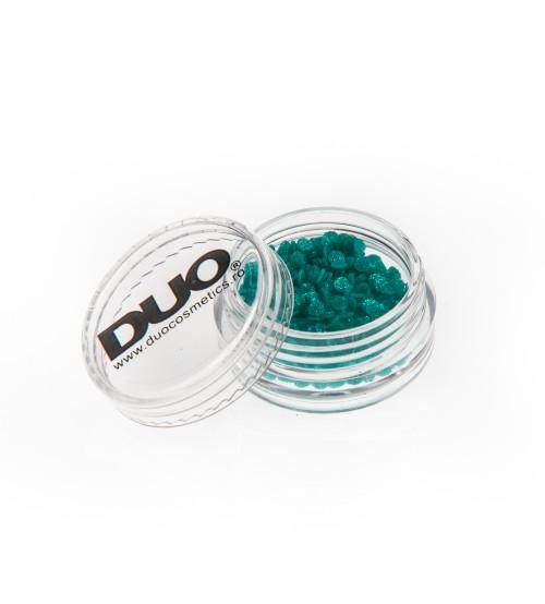 Decor bulina Turquoise