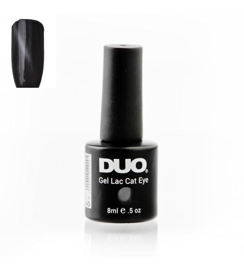 Oja semipermanenta DUO - 055