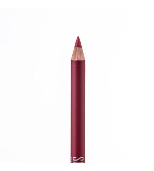 Creion buze M.N Super Matte - 063