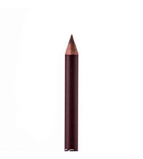 Creion buze M.N Super Matte - 064