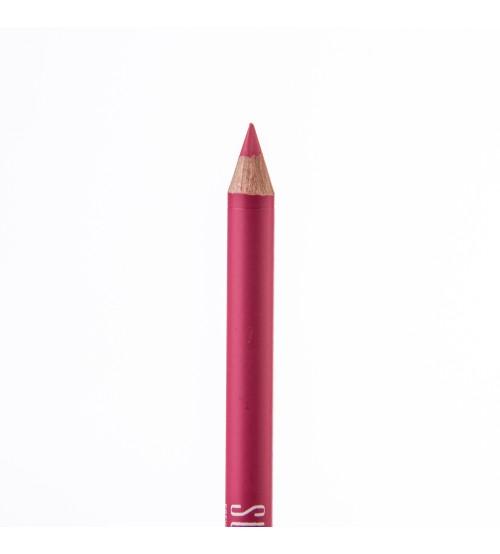 Creion buze M.N Super Matte - 065