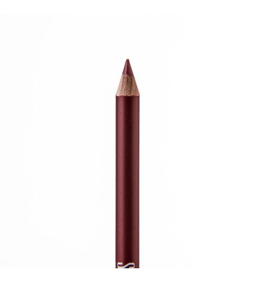 Creion buze M.N Super Matte - 067
