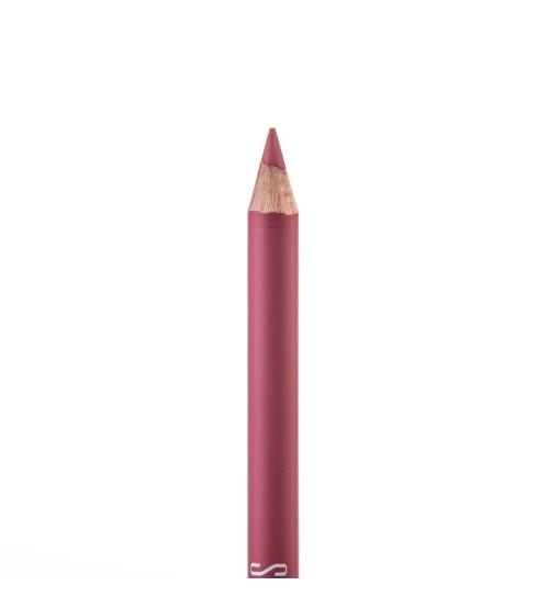 Creion buze M.N Super Matte - 068