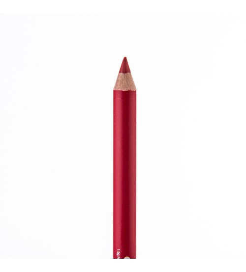 Creion buze M.N Super Matte - 070