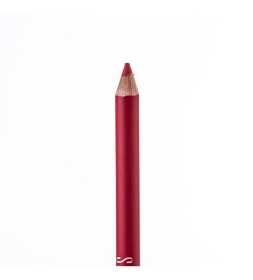Creion buze M.N Super Matte - 071
