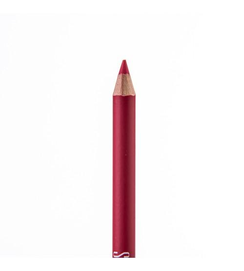 Creion buze M.N Super Matte - 072