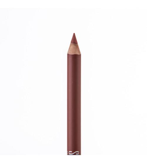 Creion buze M.N Super Matte -073