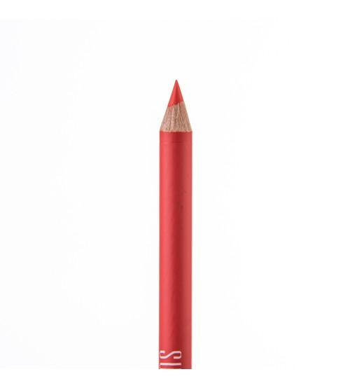 Creion buze M.N Super Matte - 074