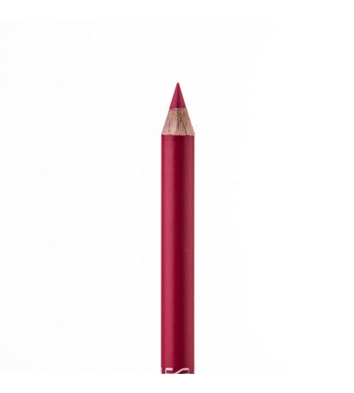 Creion buze M.N Super Matte - 069