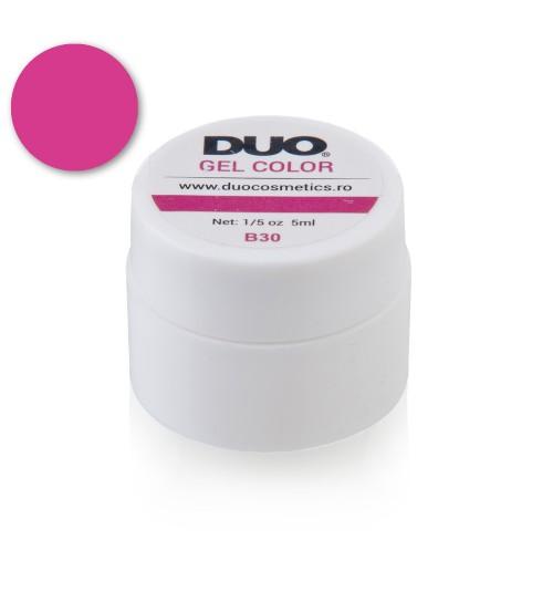 Gel color DUO B30 (A45) S