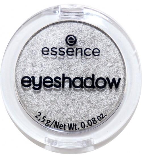 Fard de pleoape Essence Eyeshadow 13