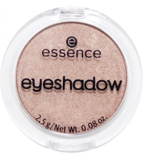 Fard de pleoape Essence Eyeshadow 15