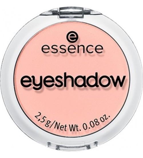 Fard de pleoape Essence Eyeshadow 03