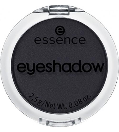 Fard de pleoape Essence Eyeshadow 04