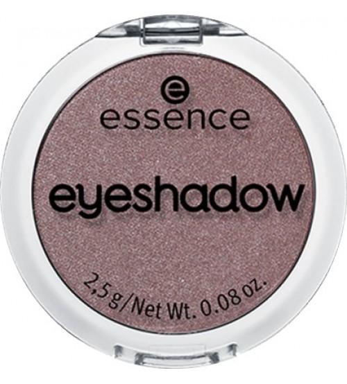 Fard de pleoape Essence Eyeshadow 07