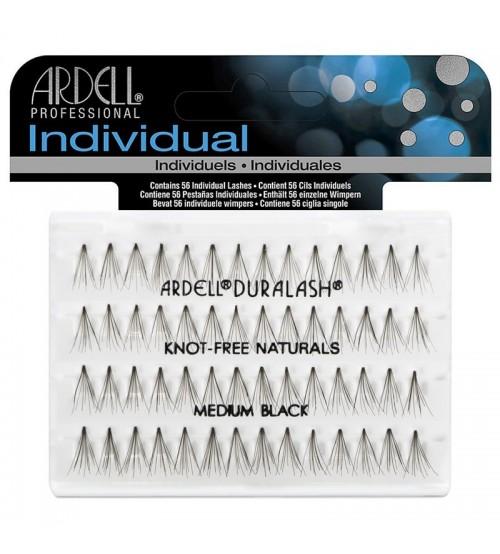 Gene smoc fara nod Ardell Knot-Free Medium