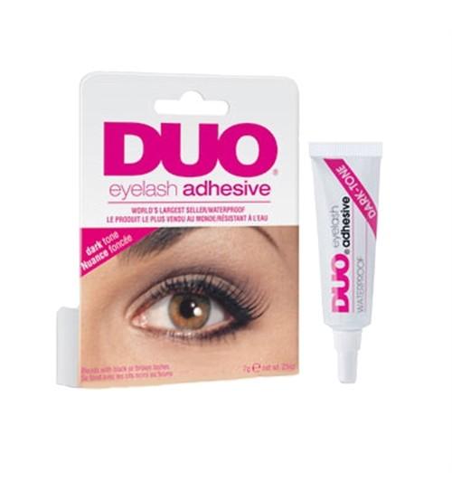 Adeziv gene DUO Dark- Tone